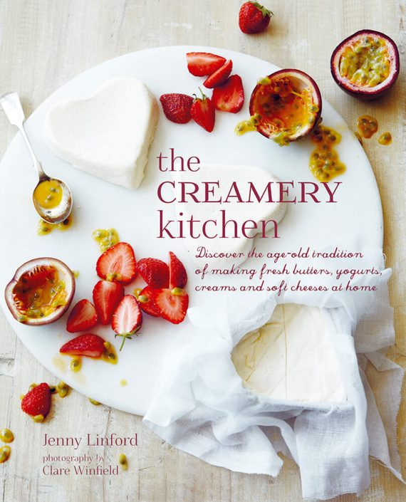 The Creamery Kitchen
