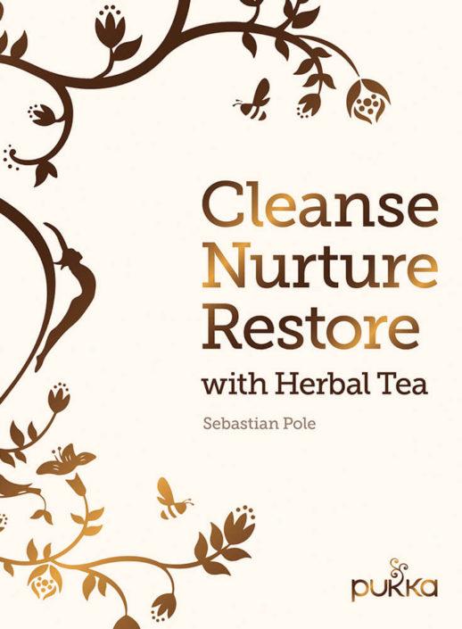cleanse nurture restore