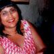 Sharmilla Beezmohun